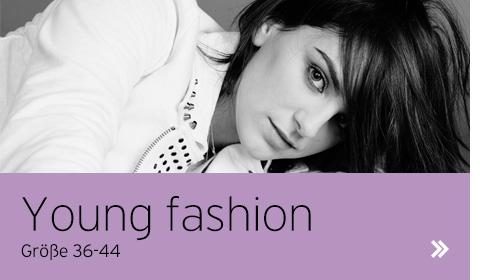 Günstige Damenmode & Damenbekleidung online | Ernsting's family