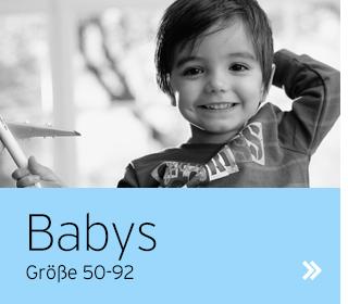 weichenseite_Jungen_babies.jpg