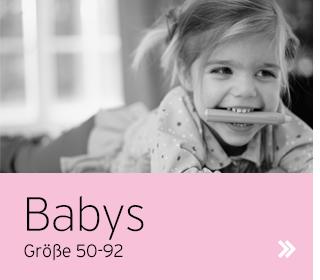 weichenseite_Maedchen_babies.jpg