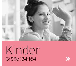 weichenseite_Maedchen_kids.jpg