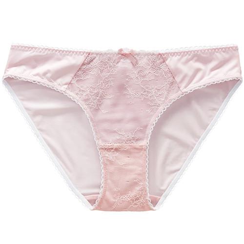Damen-Slip Sale Angebote
