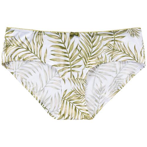 Damen-Panty Sale Angebote