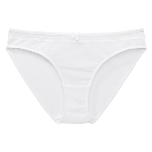 Damen-Slip Sale Angebote Schipkau