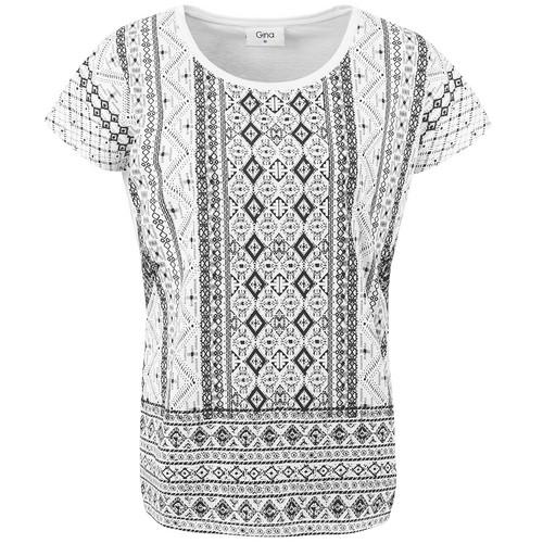 Damen-T-Shirt Sale Angebote Schipkau