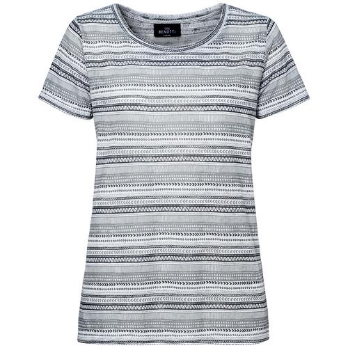 Damen-T-Shirt Sale Angebote