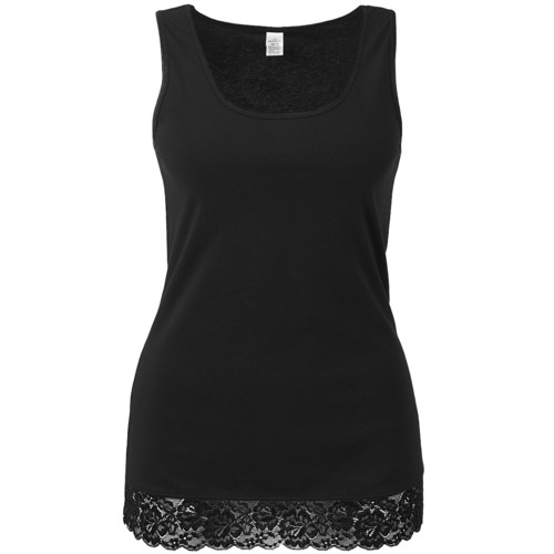 Damen-Unterhemd Sale Angebote Döbern