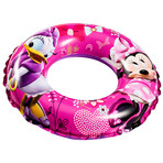 Minnie Mouse Schwimmring