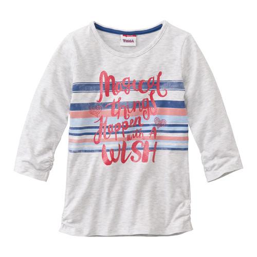 Mädchen-Langarmshirt Sale Angebote Grunewald