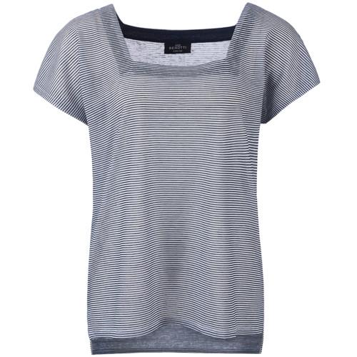 Damen-T-Shirt Sale Angebote Haidemühl