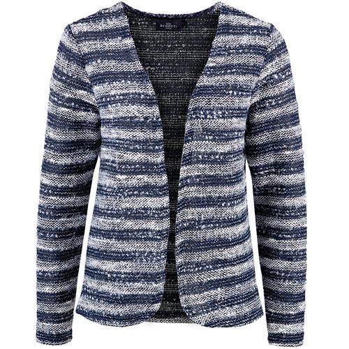 Damen-Strickjacke Sale Angebote