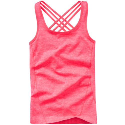 Mädchen-Unterhemd Sale Angebote Haasow