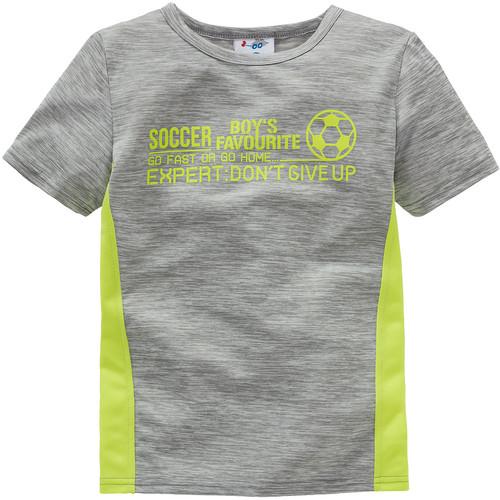 Jungen-Sportshirt Sale Angebote Grunewald