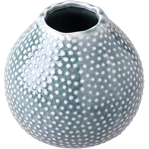 Vase Sale Angebote Groß Oßnig
