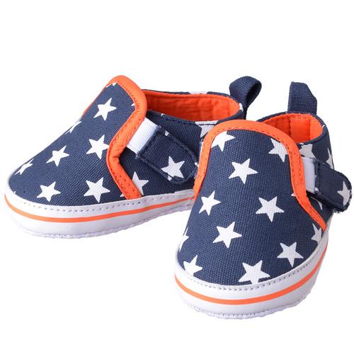 Baby-Schuhe Sale Angebote Wiesengrund