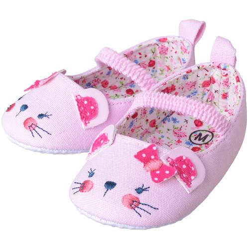 Baby-Schuhe Sale Angebote Neupetershain