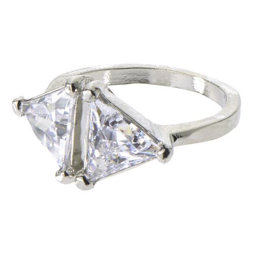 Damen-Ring Sale Angebote Grunewald