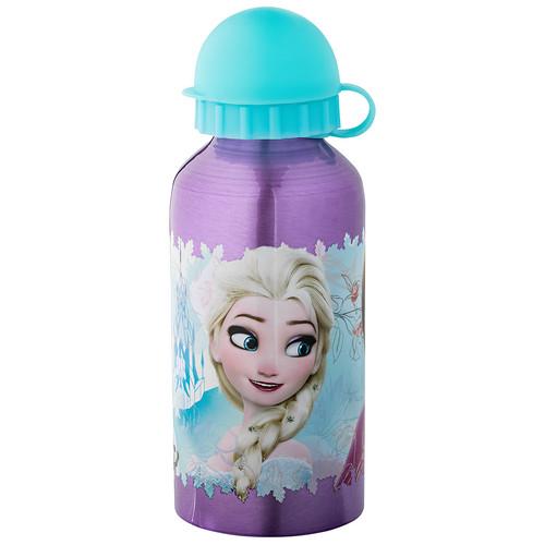 Die Eiskönigin Trinkflasche Sale Angebote Groß Oßnig