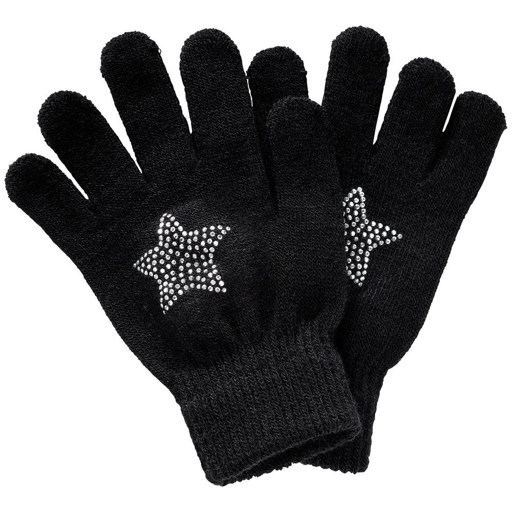 Damen-Handschuhe