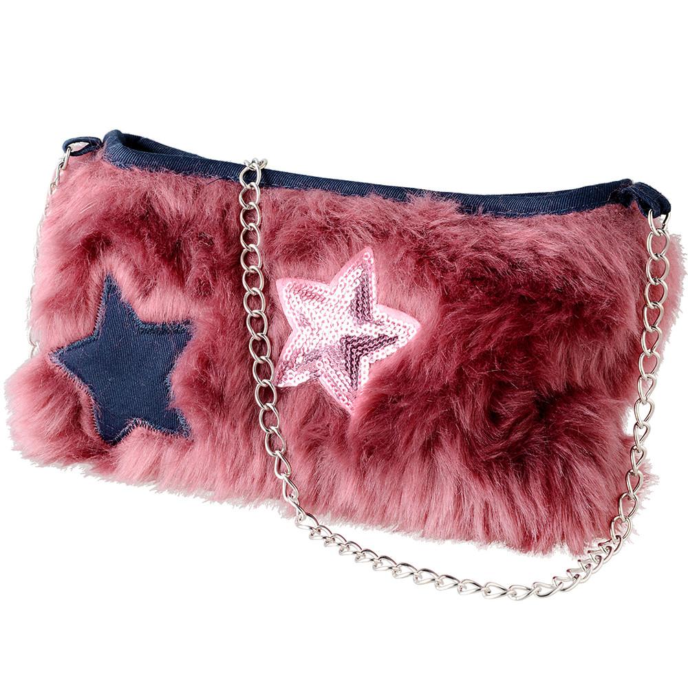 Mädchen-Tasche