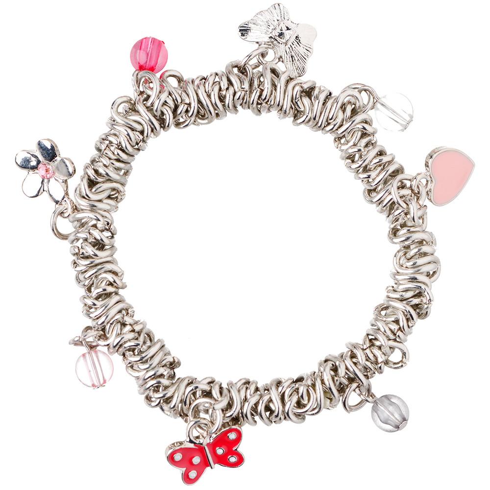 Mädchen-Armband