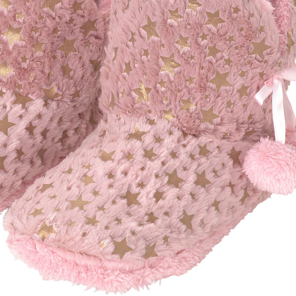 Damen-Pantoffeln