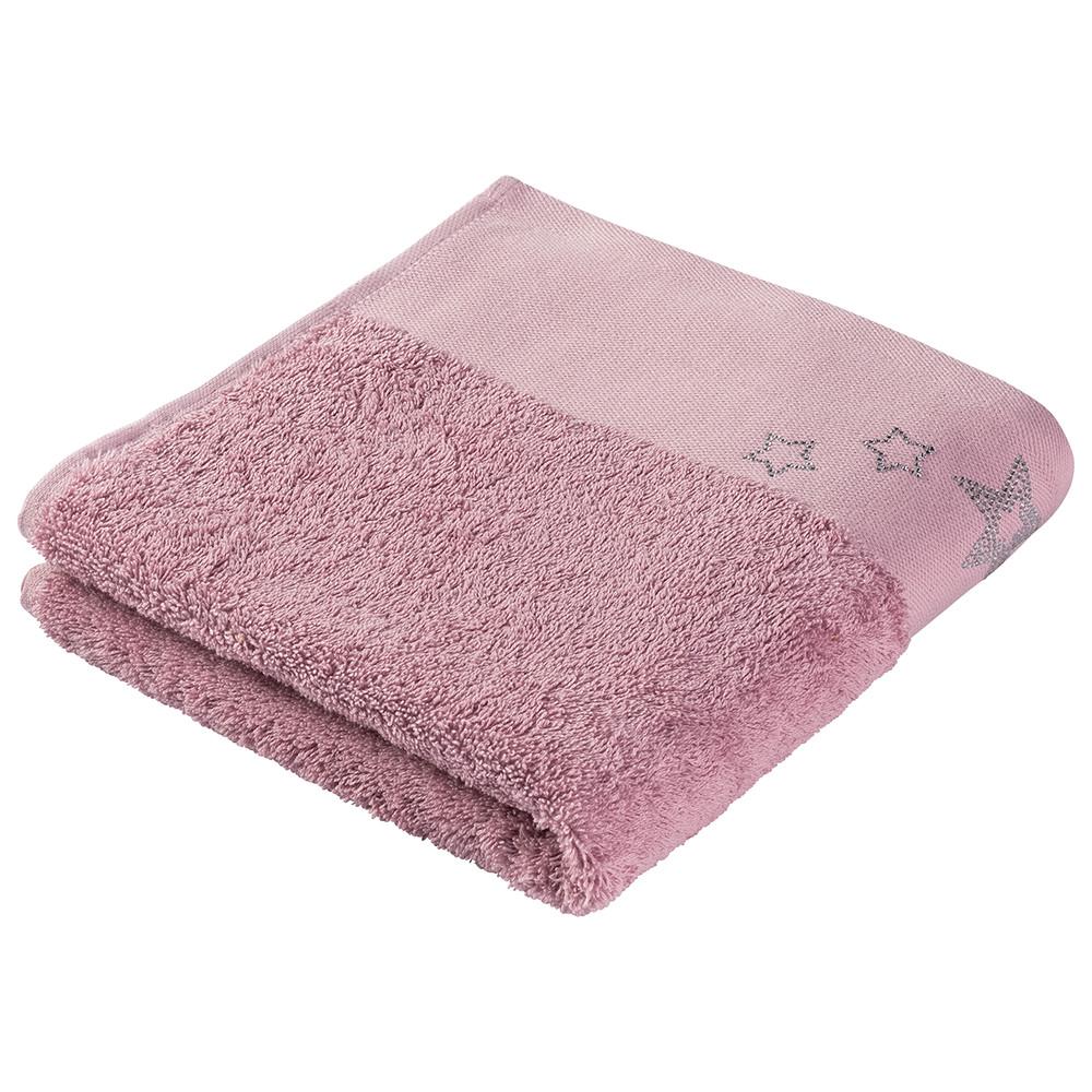 Handtuch - broschei