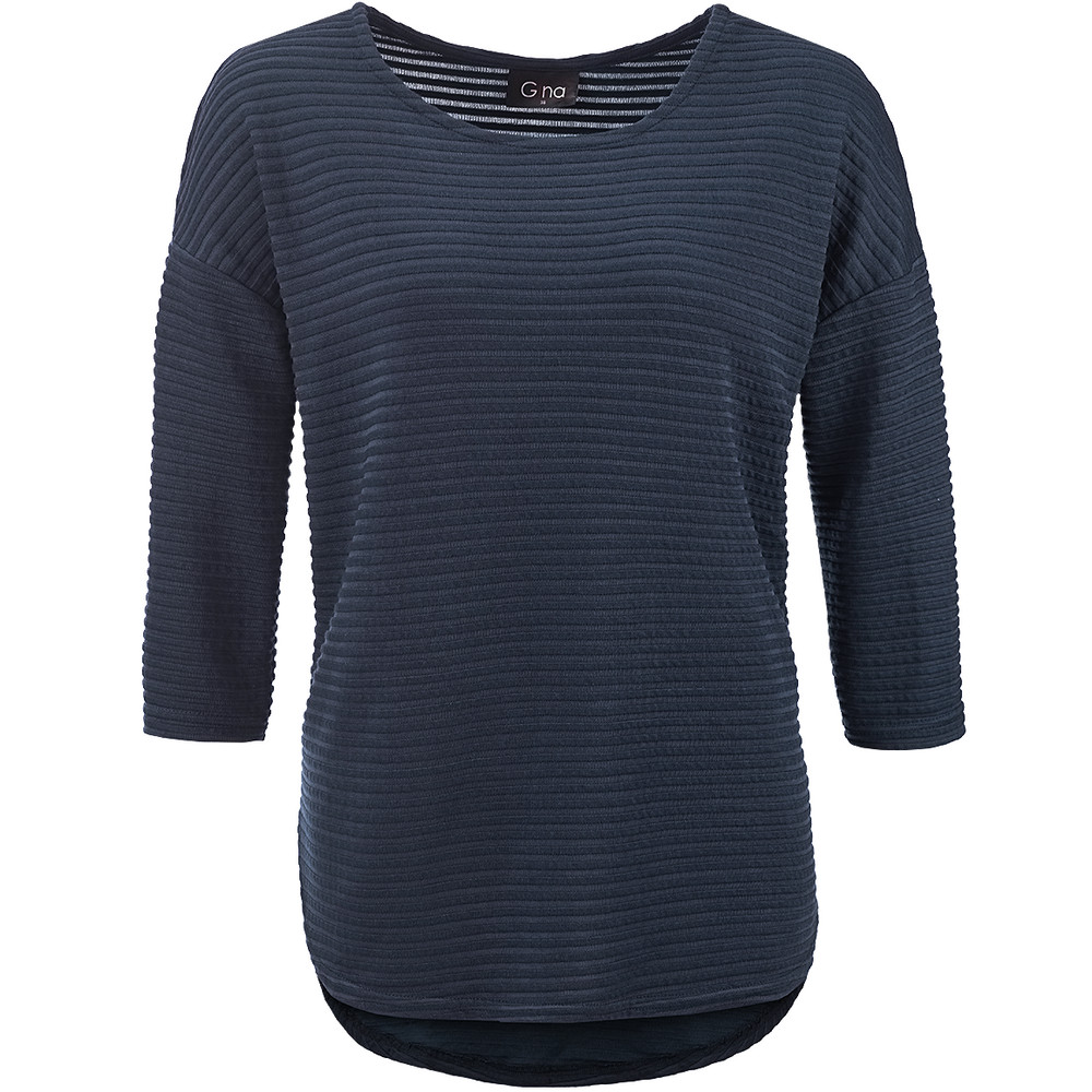 Damen-Pullover - broschei