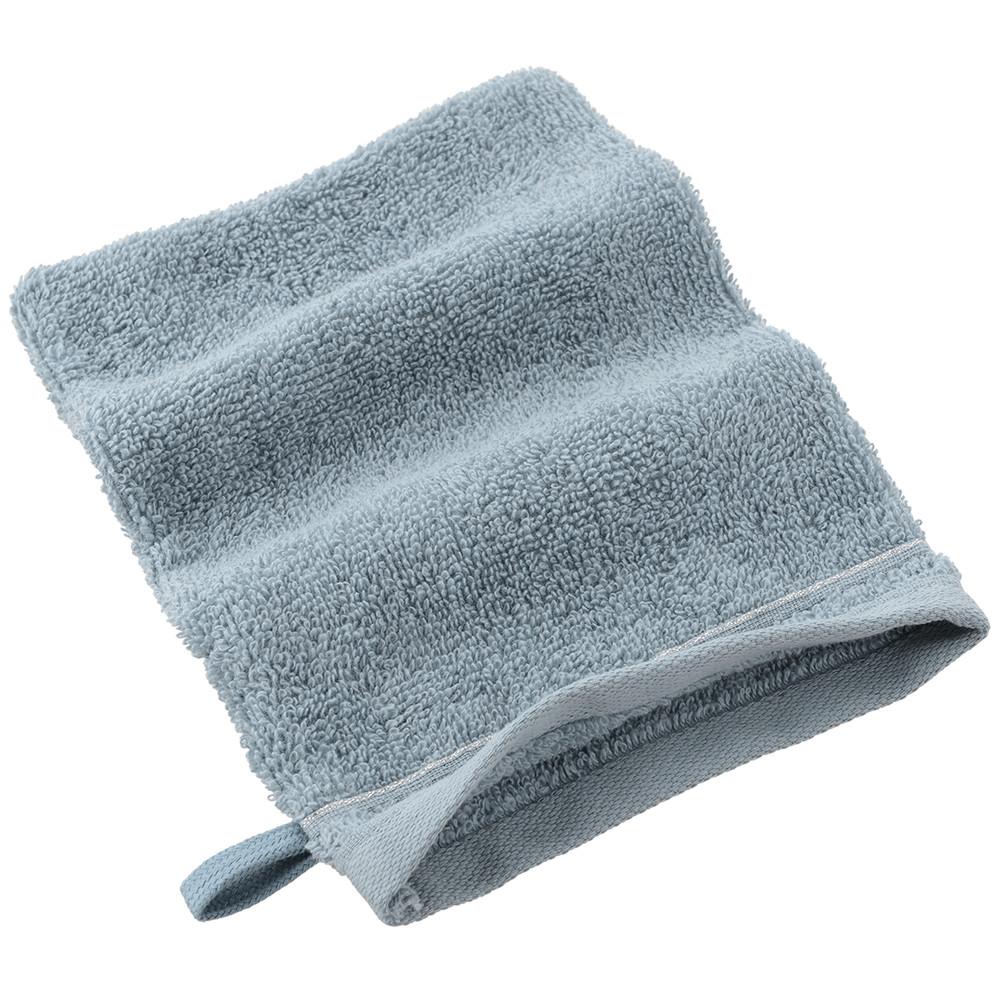 Waschlappen - broschei