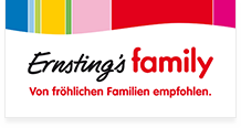 Ernsting's Family Logo