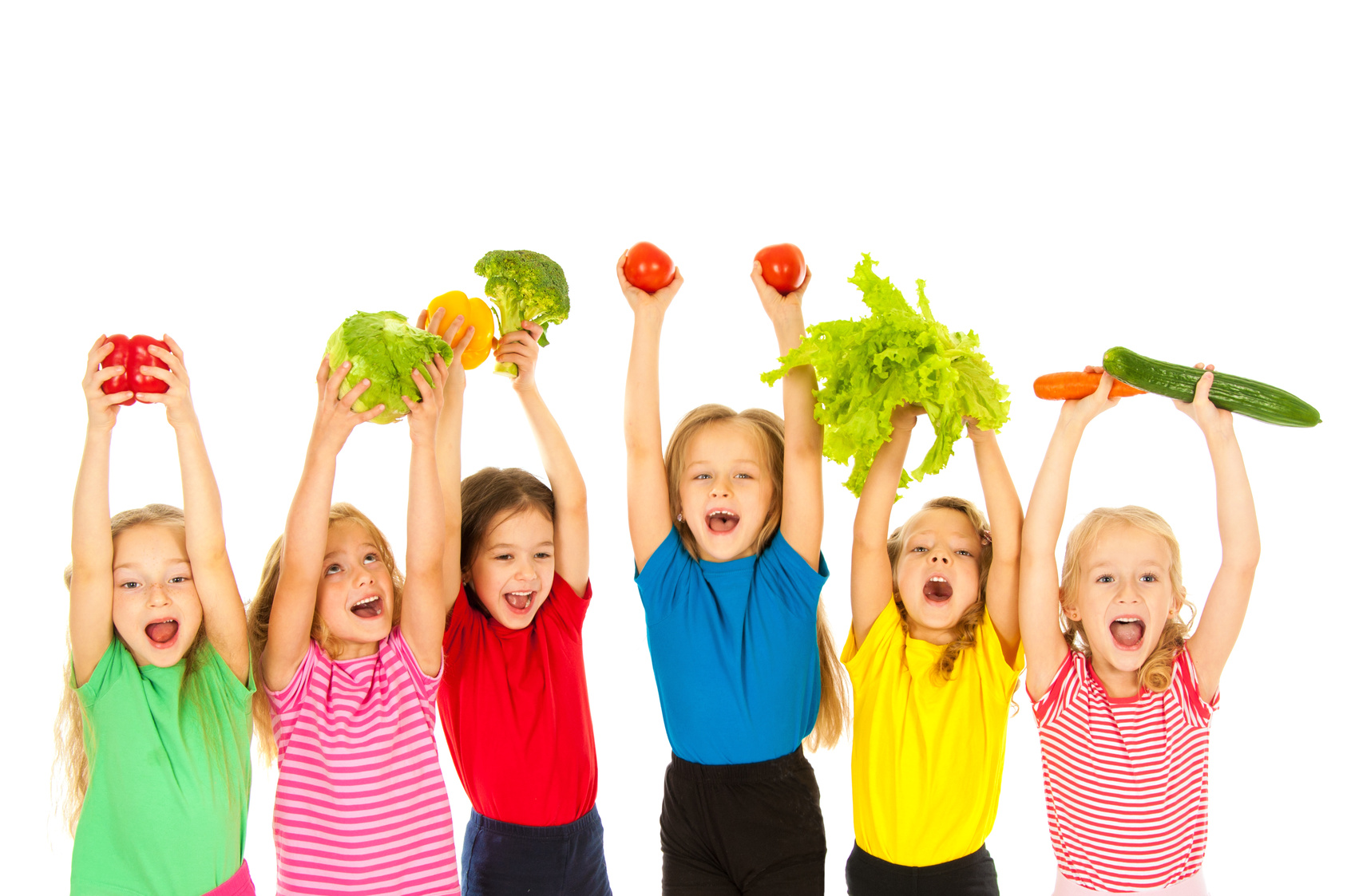 Diese gesunden pausensnacks schmecken jedem kind - Obst und gemuseplatte fur kindergarten ...