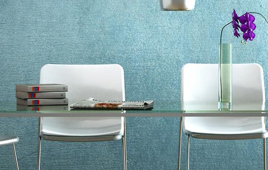 osterbrunch rezepte und tolle dekoideen f r das osterfr hst ck. Black Bedroom Furniture Sets. Home Design Ideas