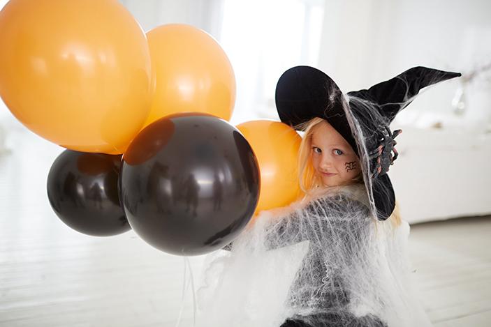 Verkleiden-Halloween-2