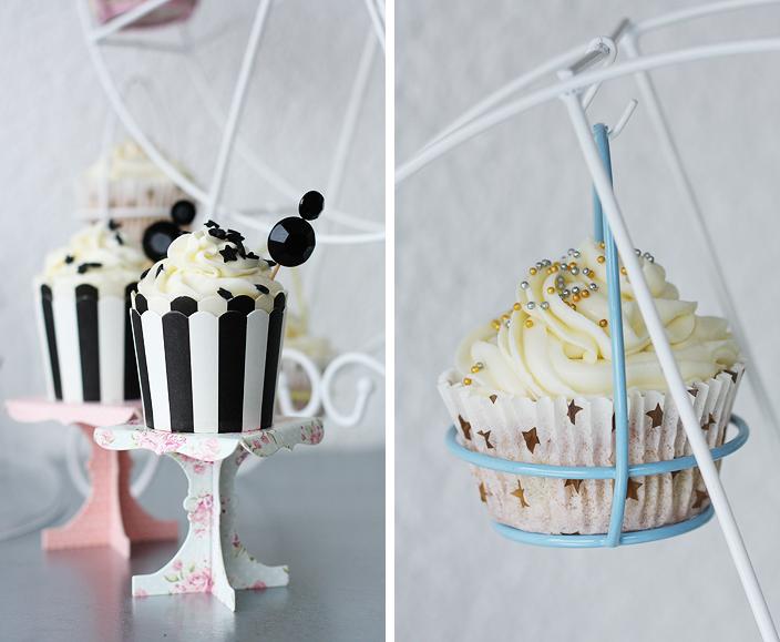 cakepop5