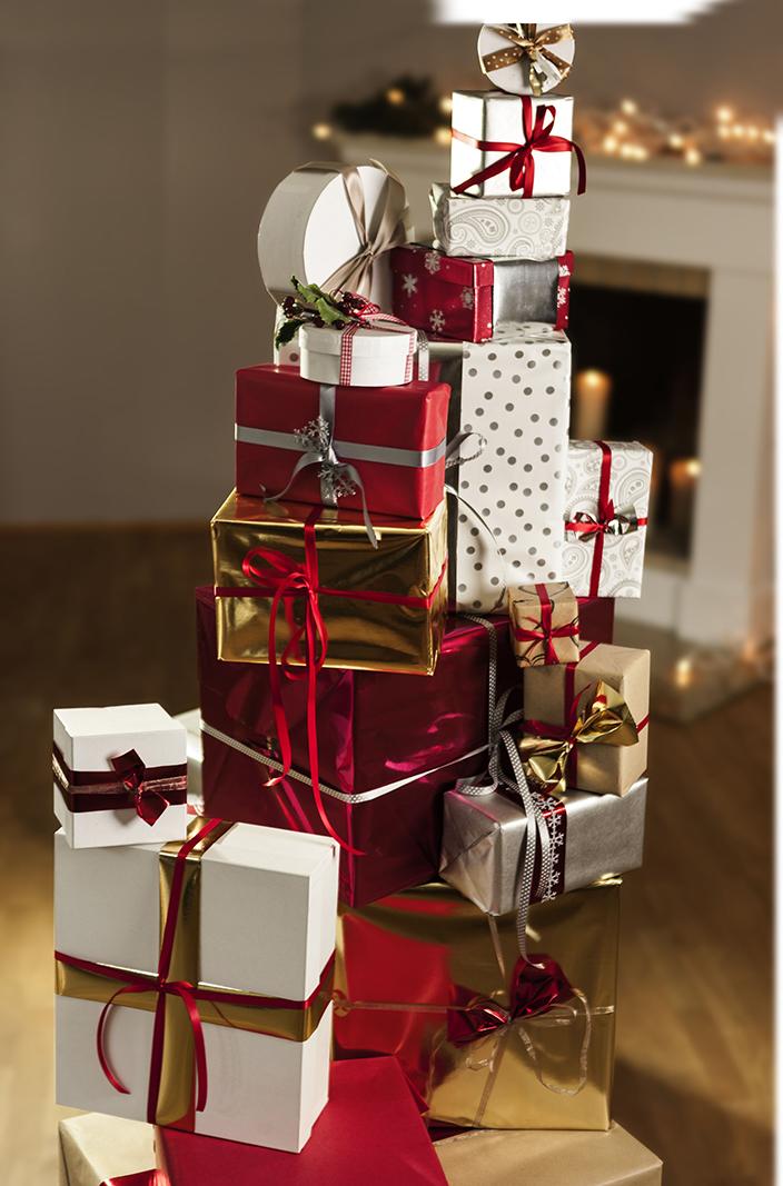eine spende als weihnachtsgeschenk. Black Bedroom Furniture Sets. Home Design Ideas