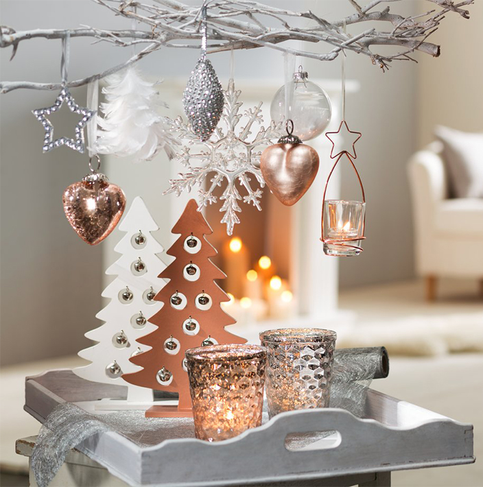 weihnachtstipp von katrin einfach mal neue weihnachtsdeko. Black Bedroom Furniture Sets. Home Design Ideas