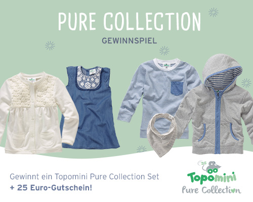 140115_pure-collection_facebook-post-Gewinnspiel