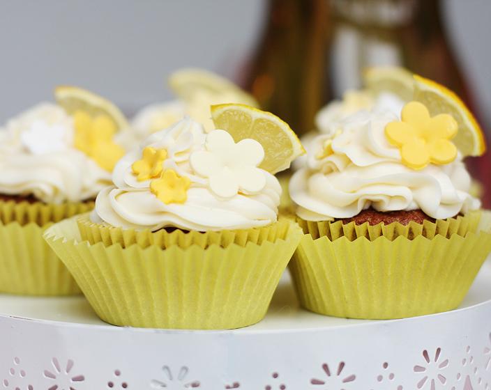 Zitronencupcakes_1