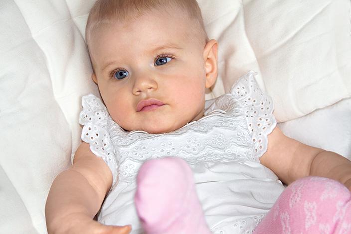 Bio-Baumwolle_nachhaltige_Baby-Mode3