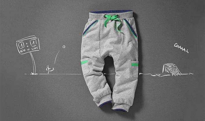 Bio-Baumwolle_nachhaltige_Baby-Mode7