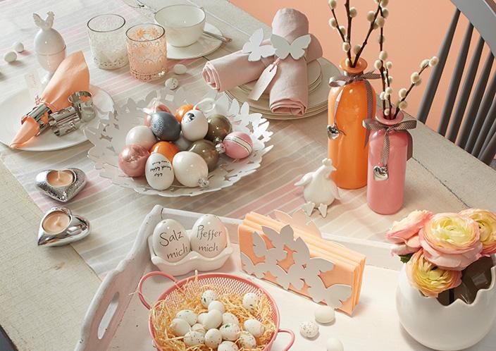 dekorieren_fuer_ostern_apricot