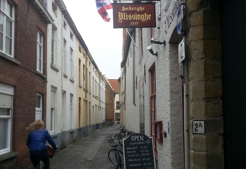 Staedtetrip_Bruegge_5