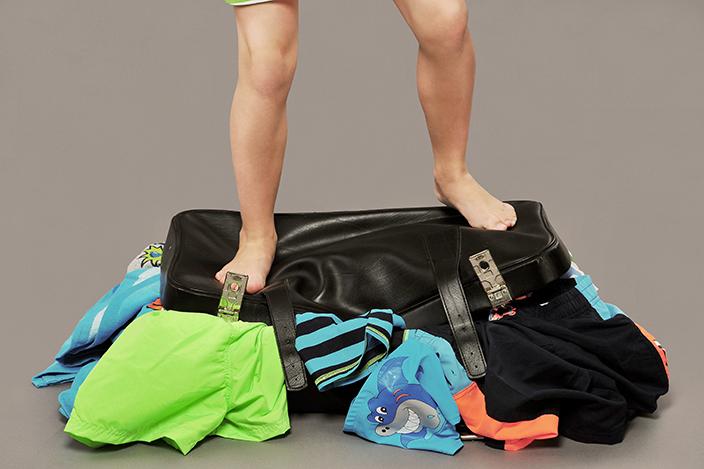 Koffer packen leicht gemacht_2