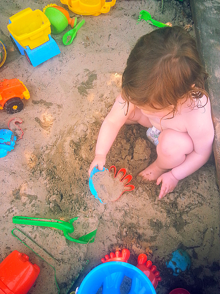 Strandspielzeug_5