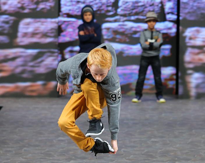 Fashion_Show_B-Boy
