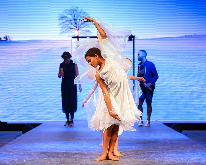 Fashion_Show_Ballett