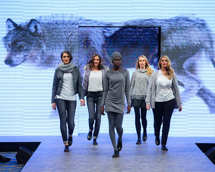 Fashion_Show_Jana_Beller