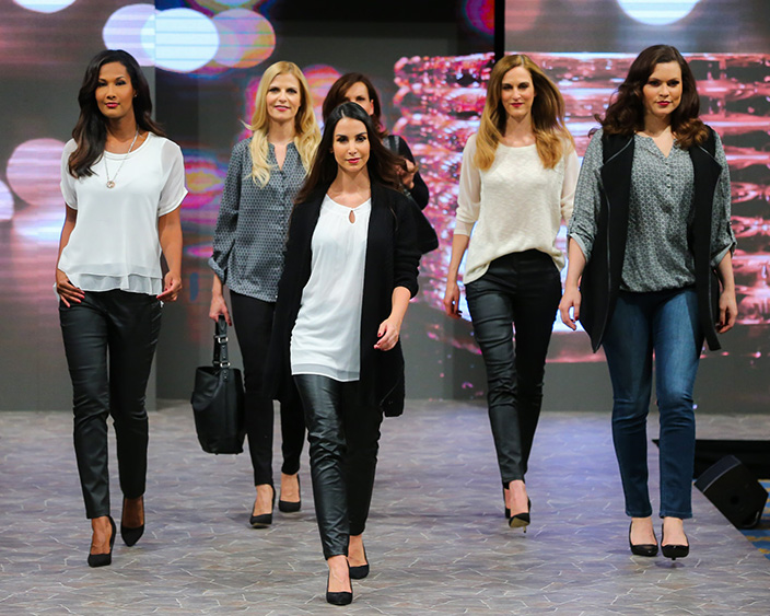 Fashion_Show_Sila_Sahin