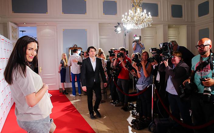 Fashion_Show_Tessa_Bergmeier_schwanger