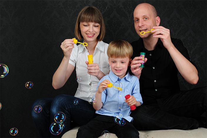 Katharina_Schreibwettbewerb_Familienalltag