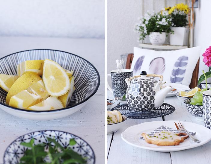 Zitronen-Pistazienkekse_3